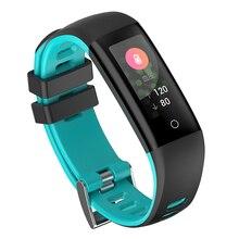 Tezer 3 Style model Inteligente Smart Activity  fitness tracker for Android IOS Tezer R16s Smart Wristband Pedometer bracelet