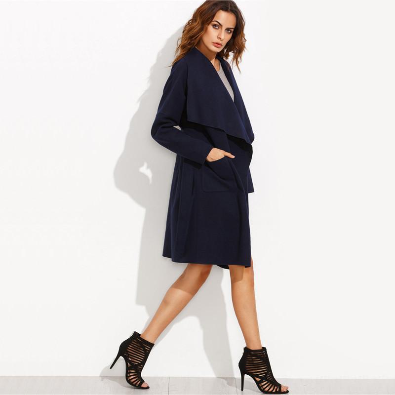 outerwear160808702(1)