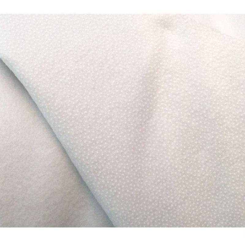 180g/280g Single Adhesive Cotton…