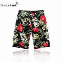 2016 Summer Candy Color High Waisted Beach For Men And Women Basketball Bermuda Running Gym Sweat