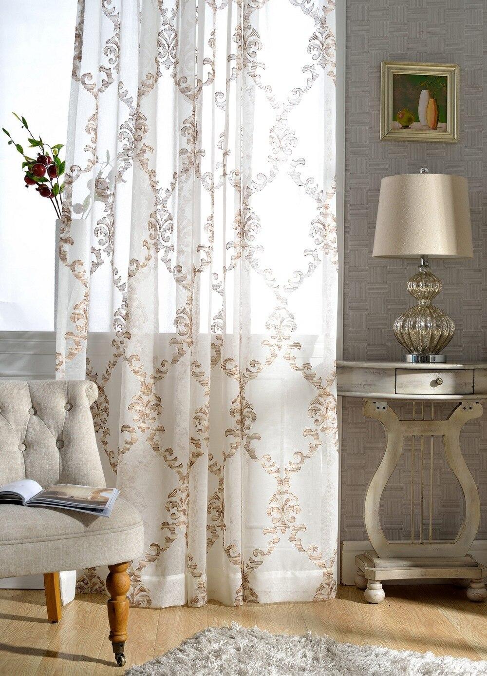 Awesome Tende Soggiorno Ikea Images - Design and Ideas ...