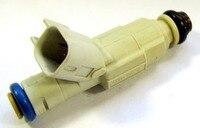 Petrol Injector For FORD MONDEO Nozzle For MAZDA 1.8L 0280156155 0 280 156 155 1L5G BA 1149486 1L5G 9F593 BA 1L5G9F593BA 1149