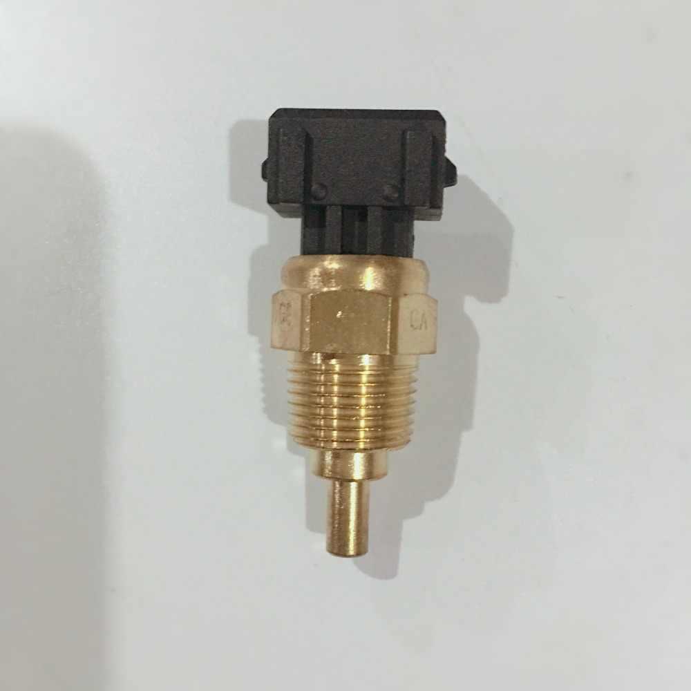 OEM 1026604GA עבור JAC ריין J3 J4 J5 S5 צריכת מים אוויר טמפרטורת חיישן חיישנים