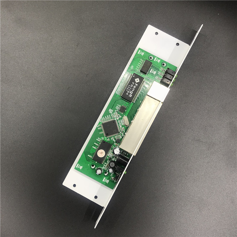 OEM 5 port router module manufacturer direct sell cheap wired distribution box 5-port router modules OEM wired router module 3