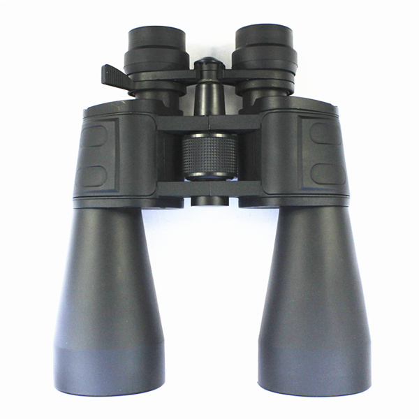 High quality HD zoom font b binoculars b font 10 90X80 professional outdoor travel font b