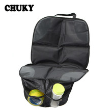 Popular Audi Baby Seat Buy Cheap Audi Baby Seat Lots From China Audi