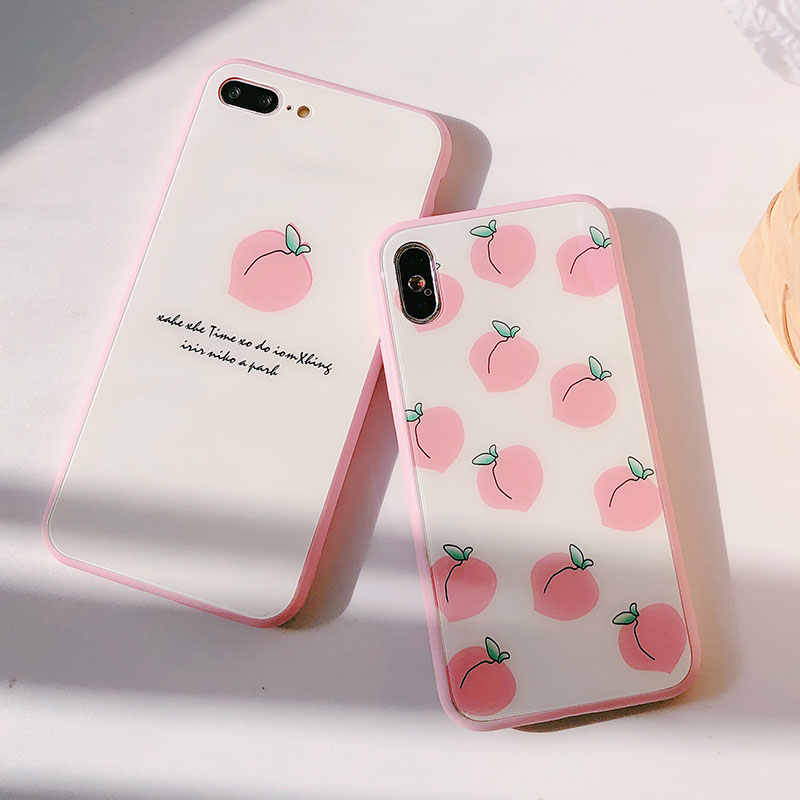pink coque iphone 6