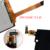 Calidad Original Para Highscreen boost 2 se 9169 9108 9267 LCD Pantalla Táctil Para INNOS D10 Lcd Del Teléfono Móvil de Color Negro