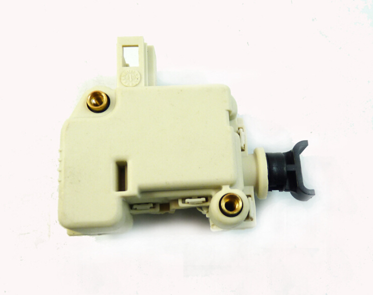 Central Locking Actuator for Beetle Polo Touareg 3B0959781C 3B5827061B stels beetle 3