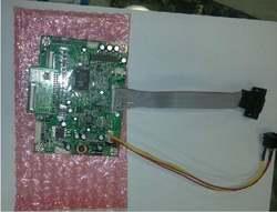 Бесплатная доставка CLAA070LC0ACW VGA драйвер платы