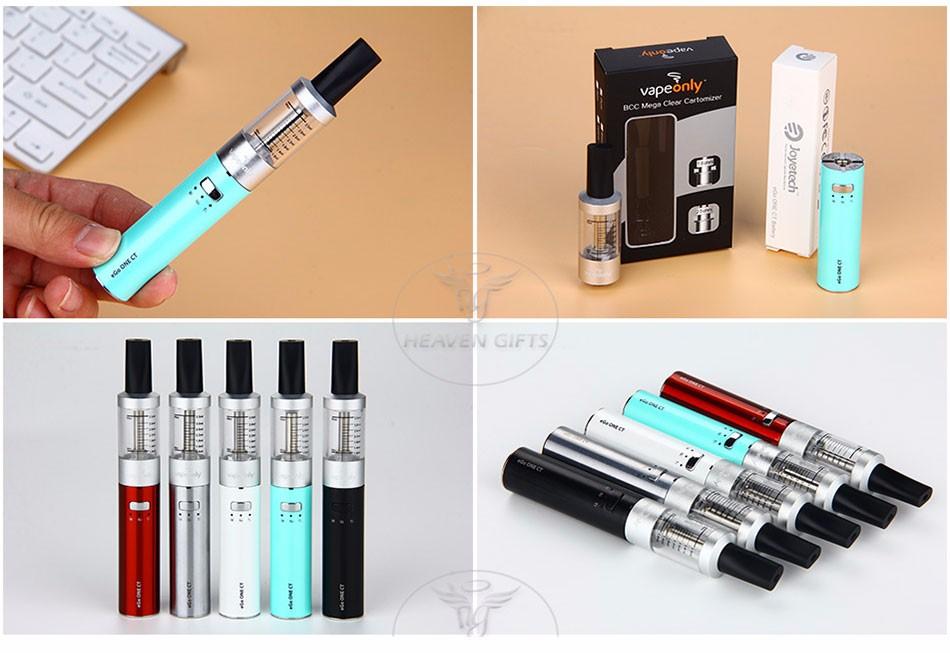 Joyetech-eGo-One-CT-1100mAh-Battery-+-VapeOnly-BCC-Mega-3.5ml-Cartomizer_05