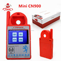 Wholesale bestquality mini CN900 Smart CN900 Mini Transponder Key Programmer Mini CN 900 high auto key programatore CN-900
