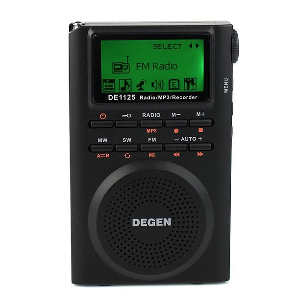 D2976A (3)