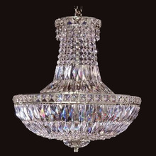 Modern Luxury Europe Large Gold Luster K9 Crystal Chandelier Light Fixture Classic Light Fitment for Hotel Lounge Decoratiion