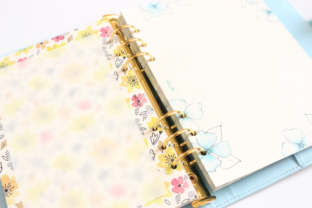 China personal binder Suppliers