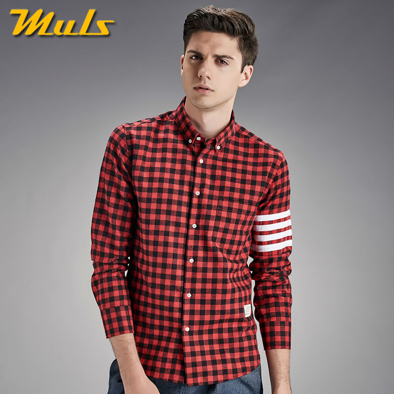 Online Get Cheap Mens Clothing Catalogs -Aliexpress.com | Alibaba ...