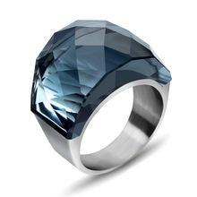 Женское кольцо из нержавеющей стали 316l для свадьбы аксессуары