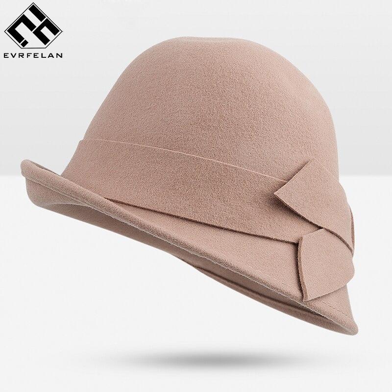 Compra british bowler hat y disfruta del envío gratuito en AliExpress.com fed76867d5c