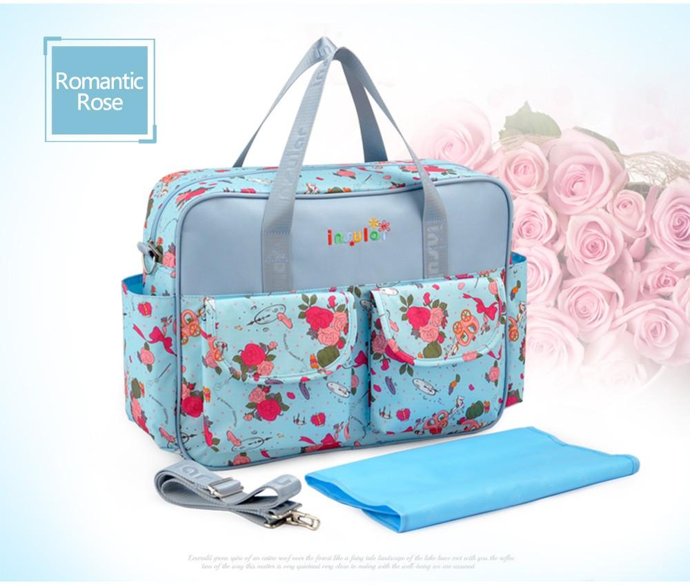 diaper bag (11)