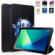special for shoe better really comfortable Popular Coque Tablet Samsung Tab A6-Buy Cheap Coque Tablet ...