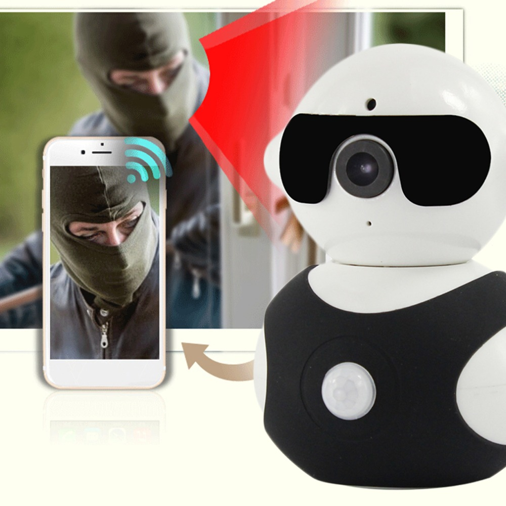 Security HD Web Camera Mini Gourd Doll Style Lens For Indoor And Outdoor Used,Top Quality Around the World In Stock! часы mini world mn1012a