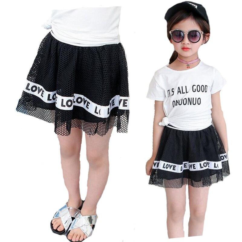Юбки для девочек 14 лет модные