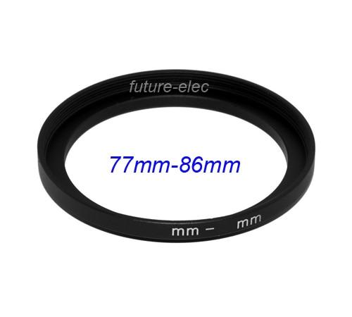 Upgraded Pro 67mm HD MC UV Filter Fits Carl Zeiss Makro-Planar T 2//100 67mm Ultraviolet Filter 67mm UV Filter 67 mm UV Filter
