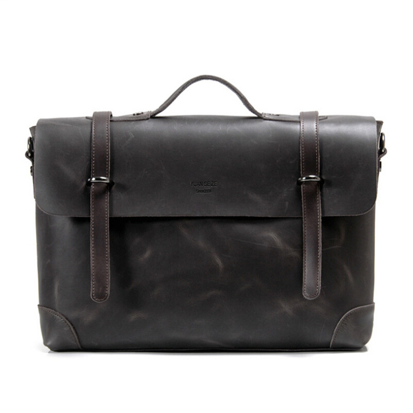 Compare Prices on Men Work Bag Brand- Online Shopping/Buy Low ...