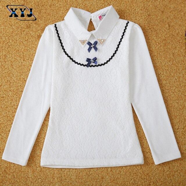 Le Bebé Enfant Long sleeved zipped blouse Excellent Pour La Vente Pas Cher Véritable Prix Pas Cher Officiel Boutique En Ligne Pas Cher Vue Jeu oKFeSoFh