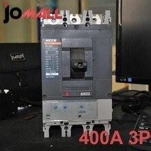 400A 3P 220V NS Moulded Case Circuit breaker
