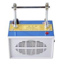 Multi zweck RQ3 Heißer Schneiden Maschine 400 Grad/800 Grad Temperatur Einstellung Marke Band Schneiden Maschine 220V 100W-in Elektrowerkzeug-Sets aus Werkzeug bei