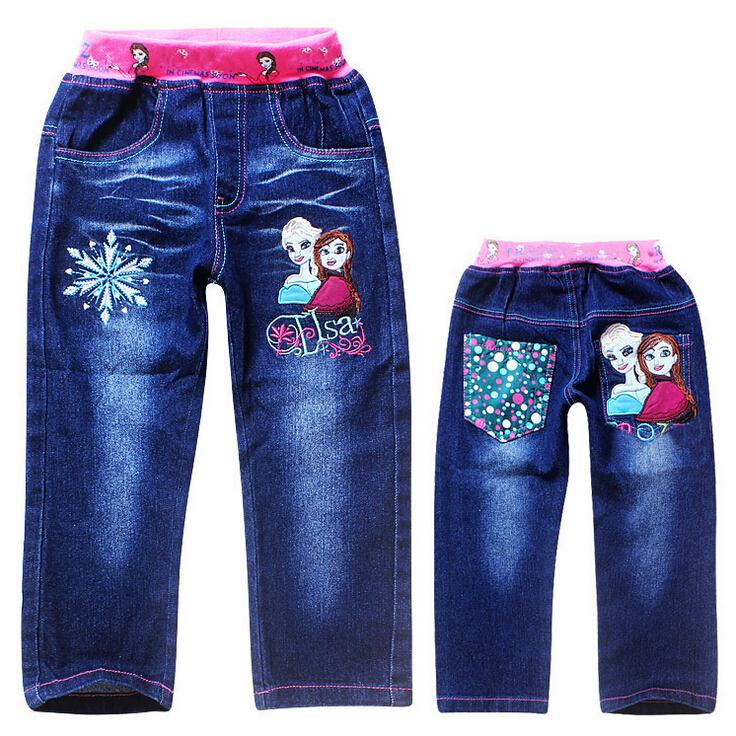 Online Get Cheap Kids Denim Jeans -Aliexpress.com | Alibaba Group