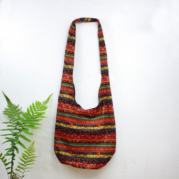shoulder bag 4