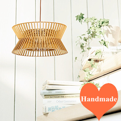 Chinese original style novelty design wood art Chandelier Handmade indoor ply-wood chips E27 LED lamp for porch&corridor BT226 a z of embrodiery chinese embroidery handmade art design book