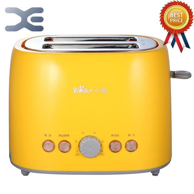 Высокое качество Бытовая техника сентек мини-печь тостер хлеб машина Бесплатная доставка