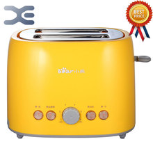High Quality Home Appliances Centek Mini Oven Toaster Oven Toaster Bread Machine Free Shipping