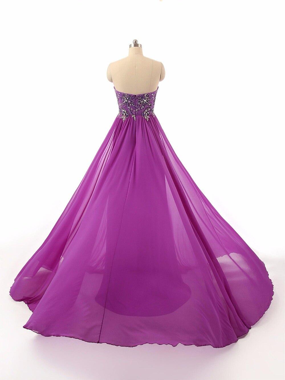 Magnífico Vestido De Boda Trenes Ideas Ornamento Elaboración ...