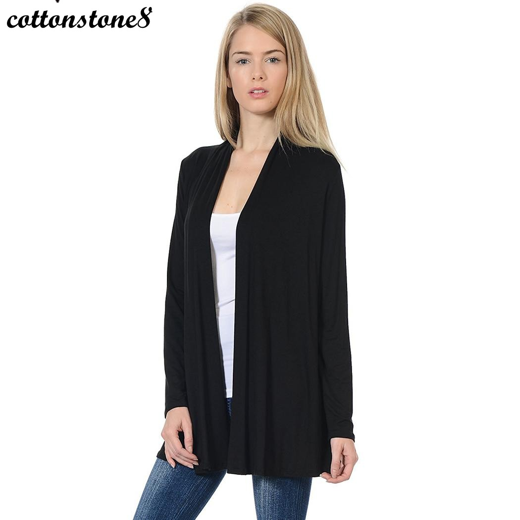Popular Loose Fit Cardigan-Buy Cheap Loose Fit Cardigan lots from ...