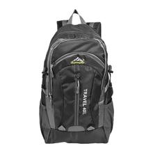 Nylon Hiking Backpacks Molle Sports Bag Hunting Bags Durable