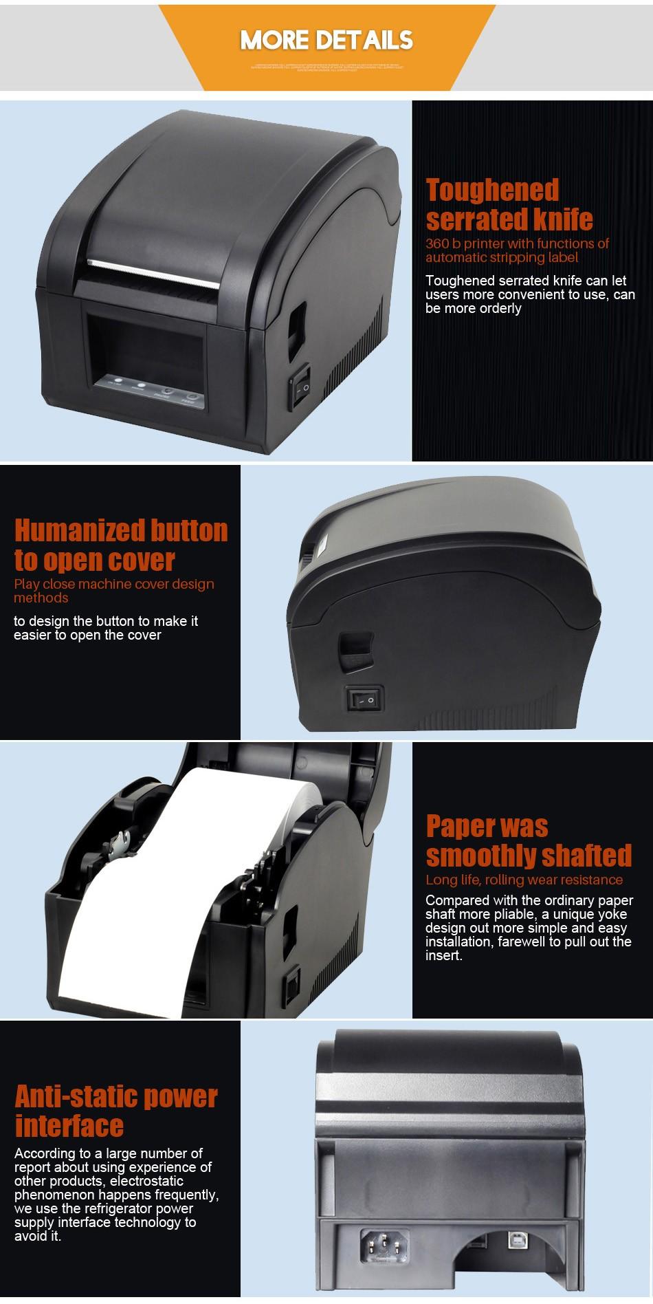 XP360B-950-03