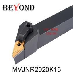 Mvjnr2020k16 metal lathe cutting tools cnc turning tool lathe machine tools external tool type mvjnr l.jpg 250x250