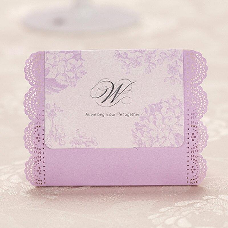2017 Wedding Accessories Candy Box Creative Wedding Sugar Box Sweet Bag Chinese Wedding Gift  CB003 футболка print bar sugar box