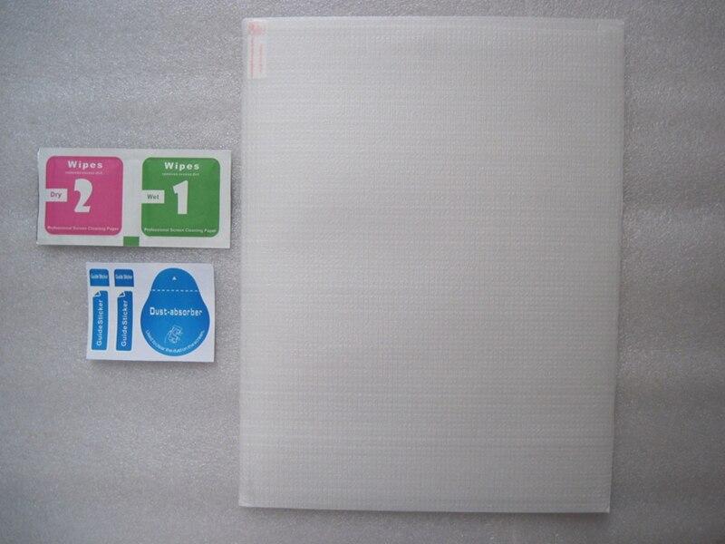 10 Piezas 9 H Película De Vidrio Templado Para Acer Iconia Tab 10 A3-a30 Protector De Pantalla De Tableta + Toallitas De Limpieza No Caja De Venta Al Por Menor úLtima Moda