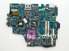 For Sony M761 1P-0087J03-8011 MBX-189 MBX_189 Laptop motherboard Fully tested all functions Work Good