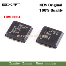 Free shipping 10pcs/lot SGP04N60 G04N60 new original