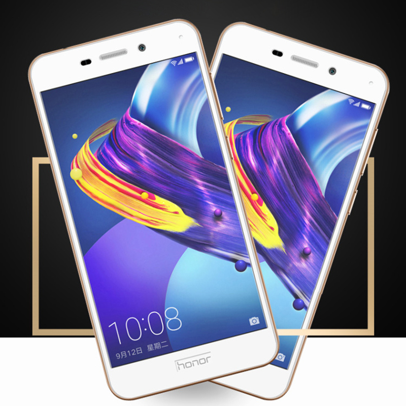 Full Cover Screen Protector For Huawei Honor 7X 6A 6X 9 P9 Lite Mini Nova Lite 2017 Glass Tempered Glass For Huawei Honor 6C Pro