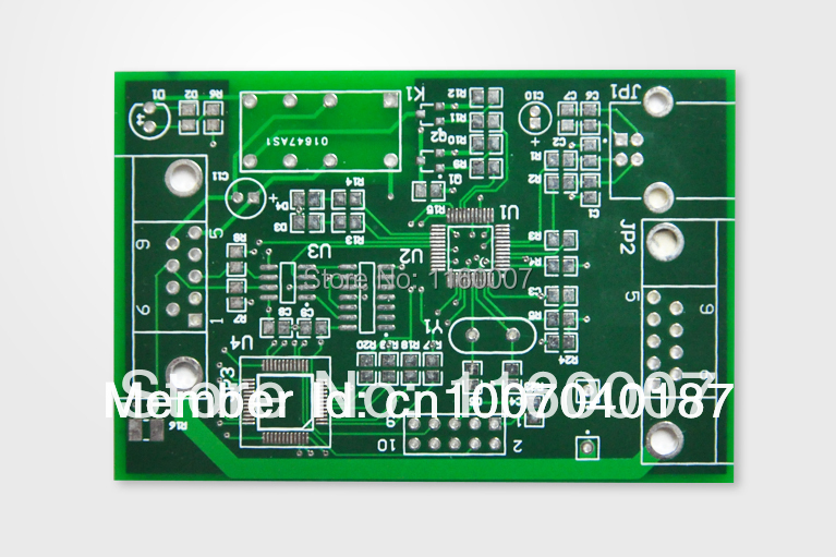 2 layer pcb board prototype manufacture printed circuit board rh aliexpress com printed circuit board manufacturers in uae printed circuit board manufacturers