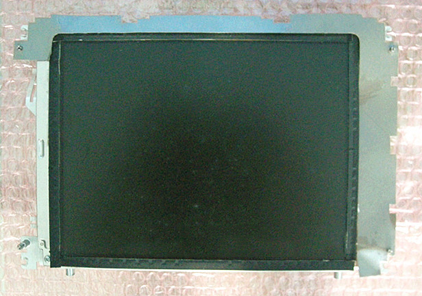 New Original for Spacelabs 90369 Patient-Bedside-Monitor  LCD Display Panel ModuleNew Original for Spacelabs 90369 Patient-Bedside-Monitor  LCD Display Panel Module