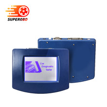 2018 High Quality Digiprog iii Odometer Correction Programmer With Full Software and Newest V4.94 digiprog 3 Free Shipping(China)