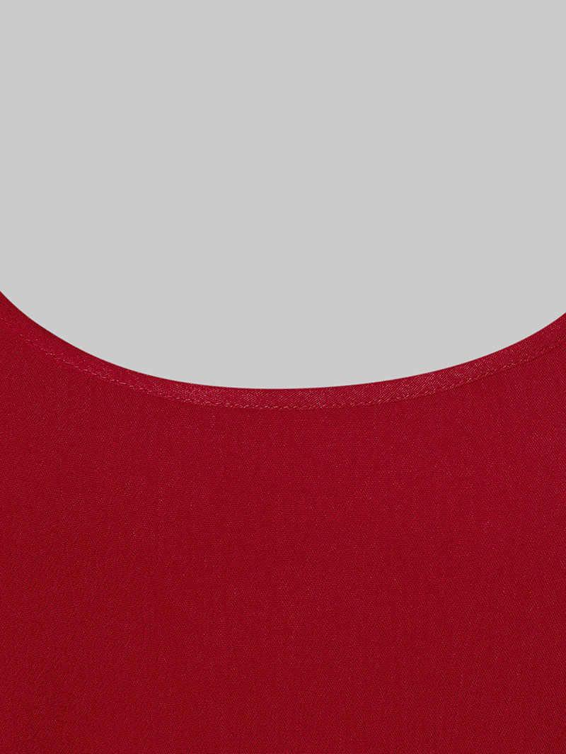PlusMiss размера плюс XXXXXL Цветочные кружевные, с баской длинная туника Топы XXXXL XXXL XXL Женская одежда без рукавов большая Размеры жилет женский